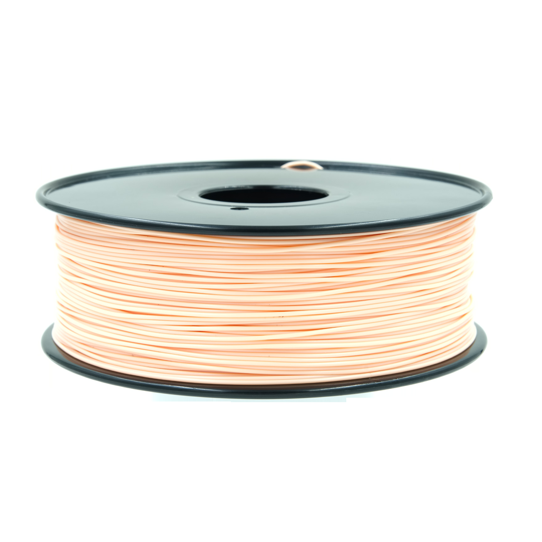 Toughness Pink 1.75MM ABS 3d Printer Filament For FDM Printer